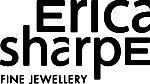 Erica Sharpe Fine Jeweler