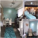 Essence Hairdressing and Beauty