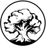 Hood's Tree Services