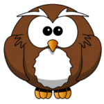 Little Owls Childcare