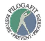 PilogaFit