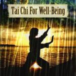 Tai Chi for Health & Vitality