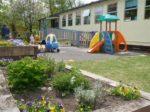 Wedmore First School Nursery