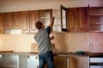 Anthony Jones – Property Care & Home Improvements