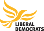 Isle of Wedmore Liberal Democrats