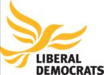 Isle of Wedmore Liberal Democrats