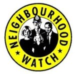 Wedmore – Neighbourhood Watch