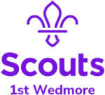 Wedmore Scout Group