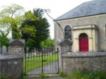 Wedmore Methodist Church