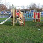 Wedmore Play Area Committee