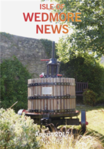 Isle of Wedmore News Magazine