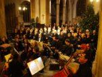 Somerset Singers