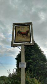 The Trotter Inn