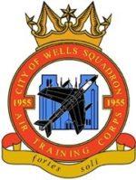 Wells – RAF Air Cadets