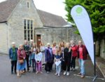 Green Wedmore   / Wedmore Community Power Co-op