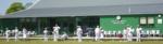 Wedmore Playing Fields Association
