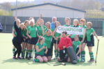 Cheddar Hockey Club