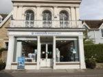 — Wedmore Pharmacy