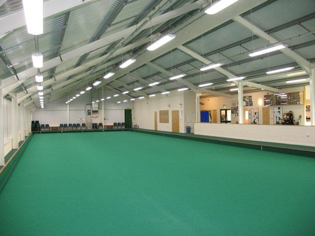 Indoor_Bowls1
