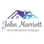 John Marriott – Home Maintenance & Repairs