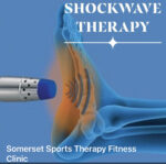 Somerset Sports Therapy Fitness Clinic