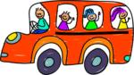 Wedmore Community Bus