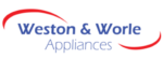 Weston and Worle Appliances