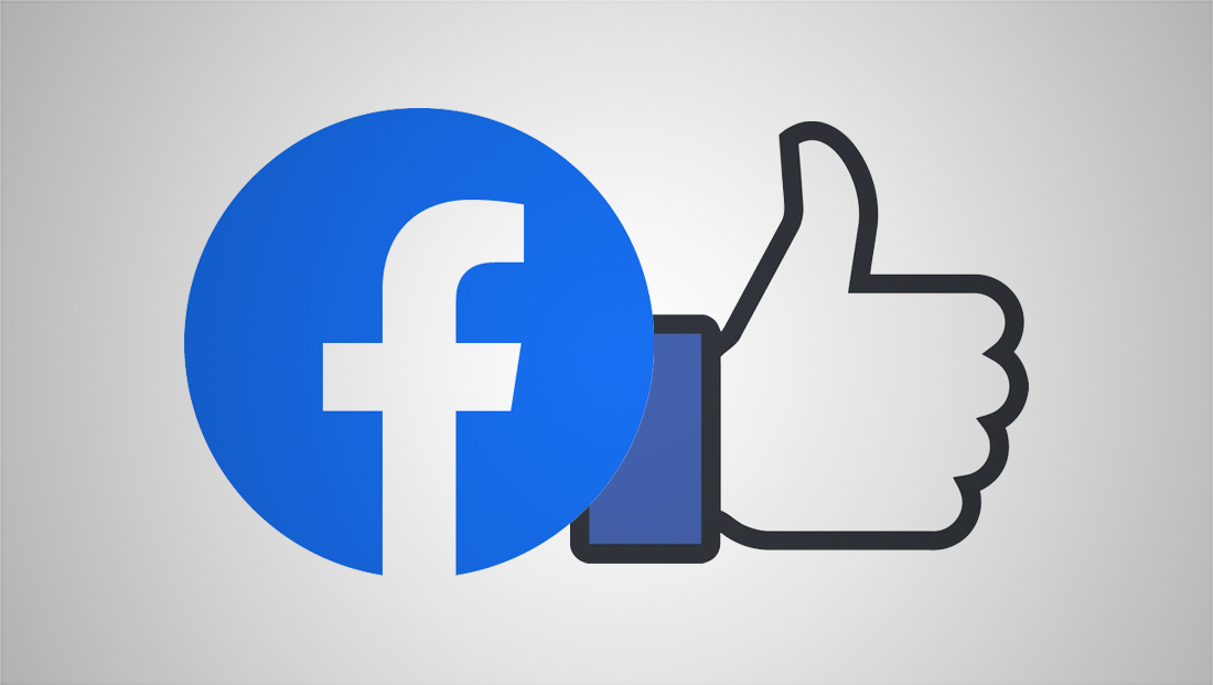 This image has an empty alt attribute; its file name is facebook-new-branding.jpg