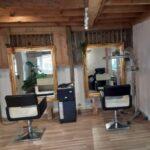 Jonathan Weller Hair and Body Sanctuary